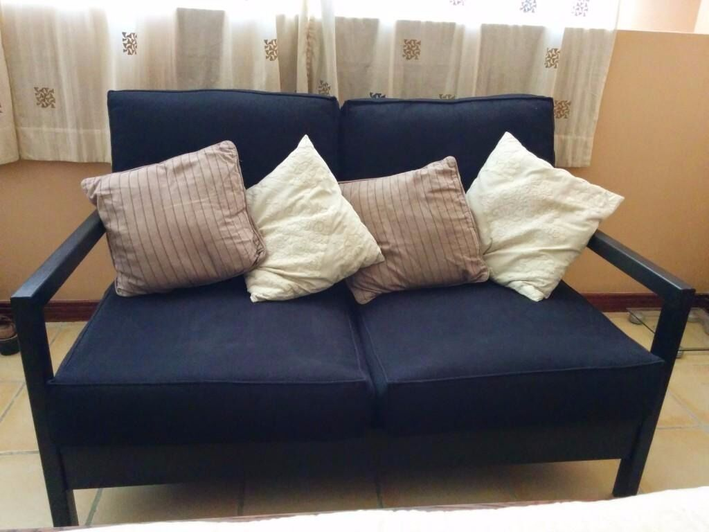 lillberg 2 seater sofa covers curved sectional sleeper ikea buy sale and trade ads great prices