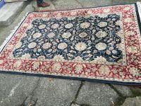 Wool Rug Cleaner Edinburgh   Taraba Home Review