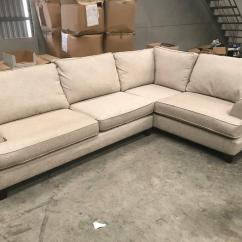 Good Quality Sofa Brands Australia Bed Sale In Philippines Brand New High Beige Corner From Marks And