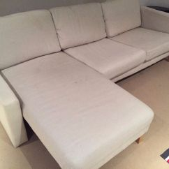 2 Seater Chaise Sofa Bed Comfortable Beds Nz Astonishing Corner