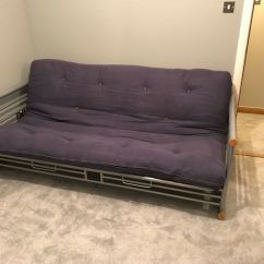 Sofa Pull Out Bed Frame Dog Beds Australia Double Full Size
