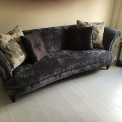 Fabric Protection For Sofas Decorating With Brick Red Sofa Vectra 32 Oz Furniture Carpet And