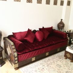 Moroccan Sofa Design Cheap Sectional Sofas Pittsburgh Thecreativescientist Thesofa