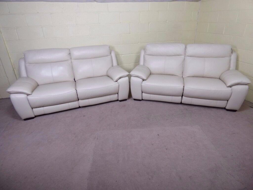 ex display sofa bed birmingham score liverpool quality 39starlight express 39 pair of power