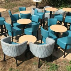 Folding Chair Job Lot Covers For Rent Cheap Cafe Tables Vintage Pub Chapel Chairs Solid Restaurant Stools Tubs In Spalding