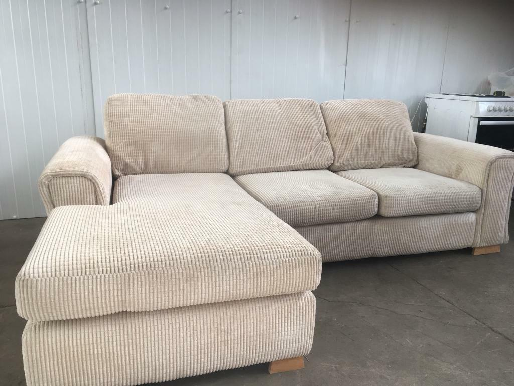corner sofas glasgow gumtree rv sofa bed air mattress replacement same day delivery in southside