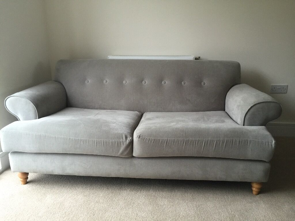 2 seater sofa and armchairs tucson set dfs orbit armchair in chelmsford