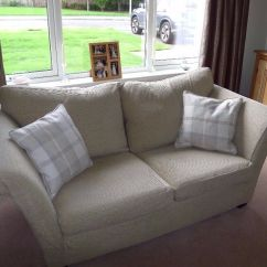 Sofa With Removable Washable Covers 96 Inch 2 Multiyork 5 Seater Sofas High Quality