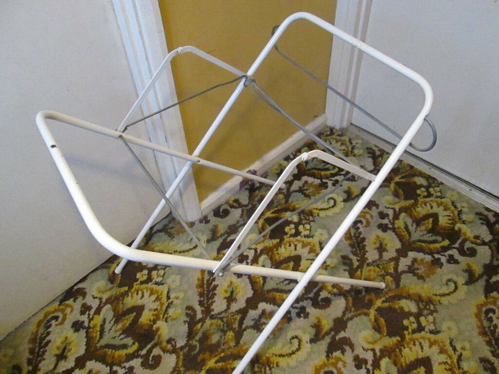 barton chair accessories swivel cad block mothercare baby bath with stand and in earls northamptonshire gumtree