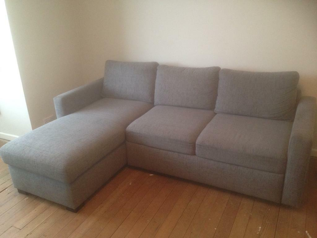 sterling sofa build your own furniture bed from in tillicoultry