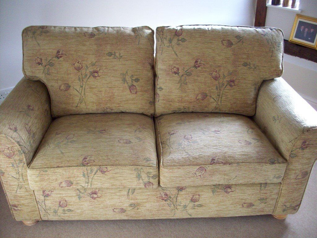 double sofa beds for sale 24 salon namestaja alstons quality luxury bed 3 seater