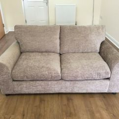 How To Sell Used Sofa 200 Cm Wide Leather Perfect Condition Upholstered Bed Selling Due