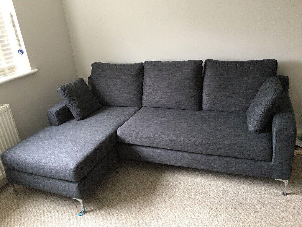 ankara reversible corner sofa room and board hutton reviews 6m old dwell