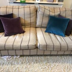 Bluebell Sofa Gumtree Mart Coupons Com Large 2 5 Seat In Dorking Surrey