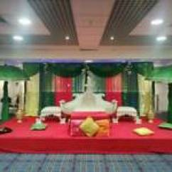 Chair Cover Hire Inverclyde Unique Sashes In Scotland Other Wedding Services Gumtree Asian Floral Stages Mehndi Walkways Centrepieces Covers