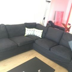 Dfs Sofas That Come Apart New Sofa Set Designs 2017 Corner For Sale As Doesnt Fit In House Comes