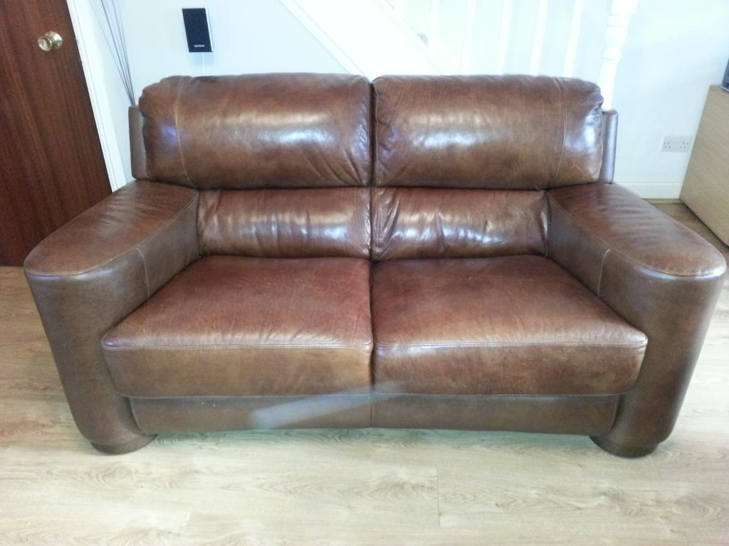 sofitalia leather sofa gunstige bettsofas lipo italian 3 and 2 buy sale trade ads