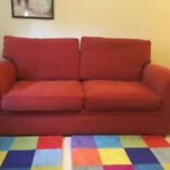 Sofaworks Barrow Big Sofa Echtleder Braun Sofas Armchairs Couches Suites For Sale In Furness 3 Seater