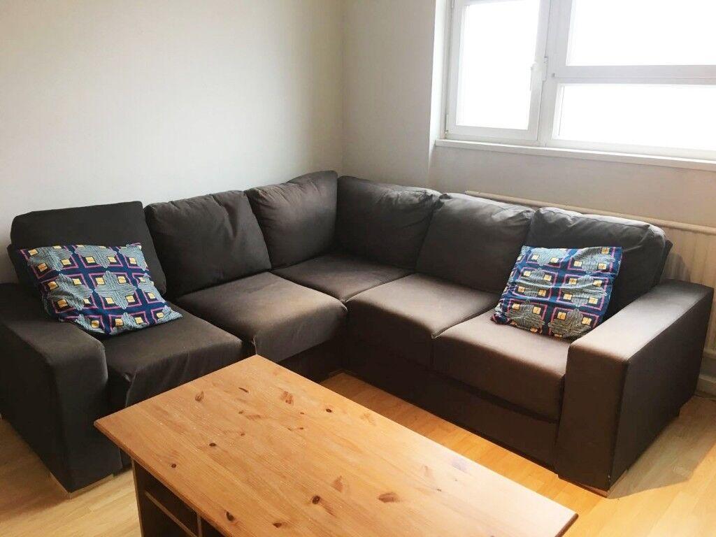 corner sofa bed london sofasandsectionals com complaints designer modular with storage underneath