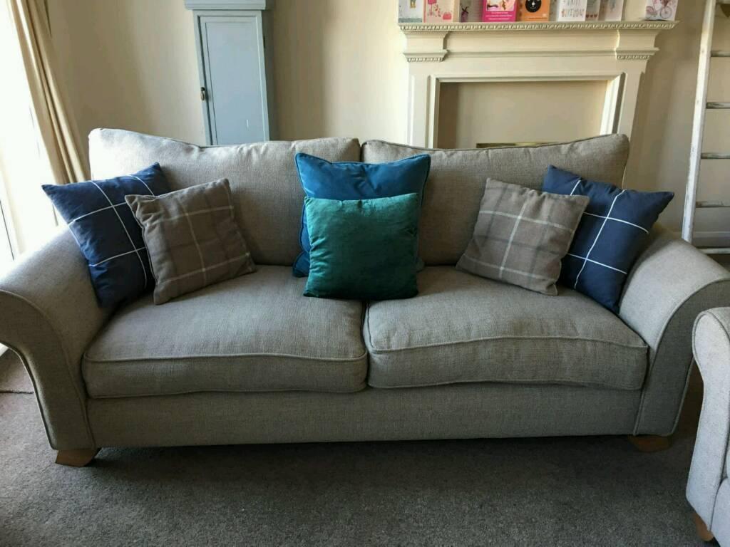 house of fraser corner sofa best bed deals uk linea sofas brokeasshome