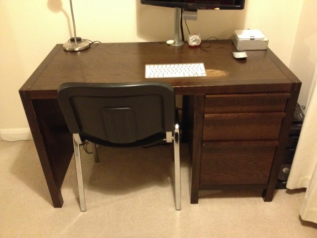 desk chair gumtree little kid table and set office desks styles yvotube