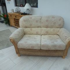 Sofa Frames For Upholstery Side Tables Cane 3 Piece Suite Sale Daro Make With Sturdy And Cream In Mansfield Nottinghamshire Gumtree