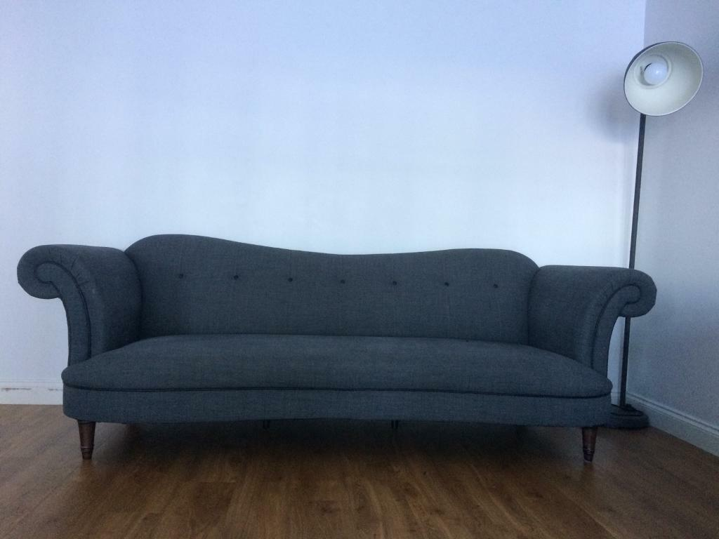 dfs moray sofa reviews ashford sofology orwell for sale noahseclectic com four seater in insch aberdeenshire gumtree