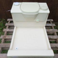 Thetford C2 Toilet Wiring Diagram Deutz Emr2 12v Flush Cassette With Shower Tray