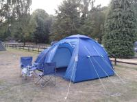 Tent for sale 5 birth   in Whetstone, Leicestershire   Gumtree
