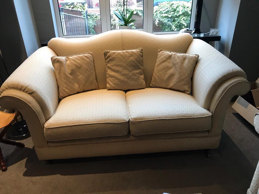 chesterfield sofa gumtree ni leather with lounge 2 seater 80 3 90 ono in cregagh belfast