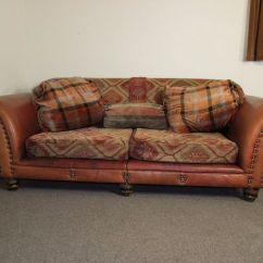 Tetrad Sofa Furniture Village Heavy Cotton Throws Eastwood Reviews Energywarden