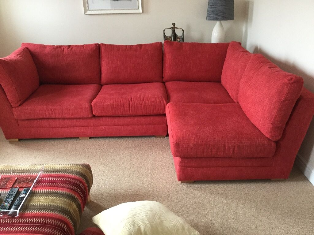 gumtree bristol ikea sofa bed benchcraft and loveseat set red corner brilliant convertable ...