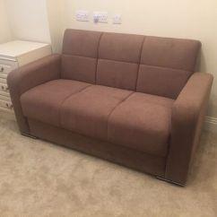 Camden Sofa John Lewis Rattan Sofas And Chairs Cheap Beds Watford | Brokeasshome.com