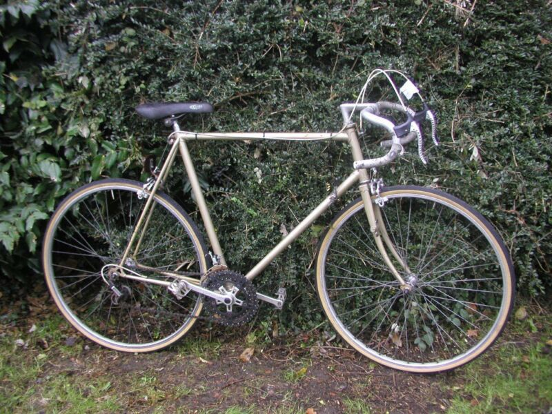 Bikes For Sale in Surrey