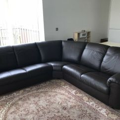 Corner Sofa Bed West London House Of Murphy Sofas Ikea Timsfors Large 2 Seater 43 Brown