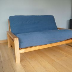 Sofa Beds Reading Berkshire Red Sectional Futon Company Bed Furniture