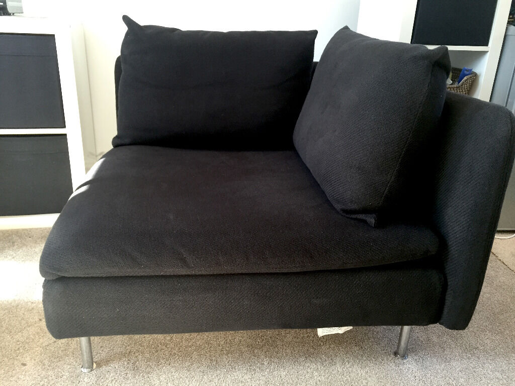 exchange old sofa for new in chennai buy sets online bangalore söderhamn ikea sale and trade ads great prices