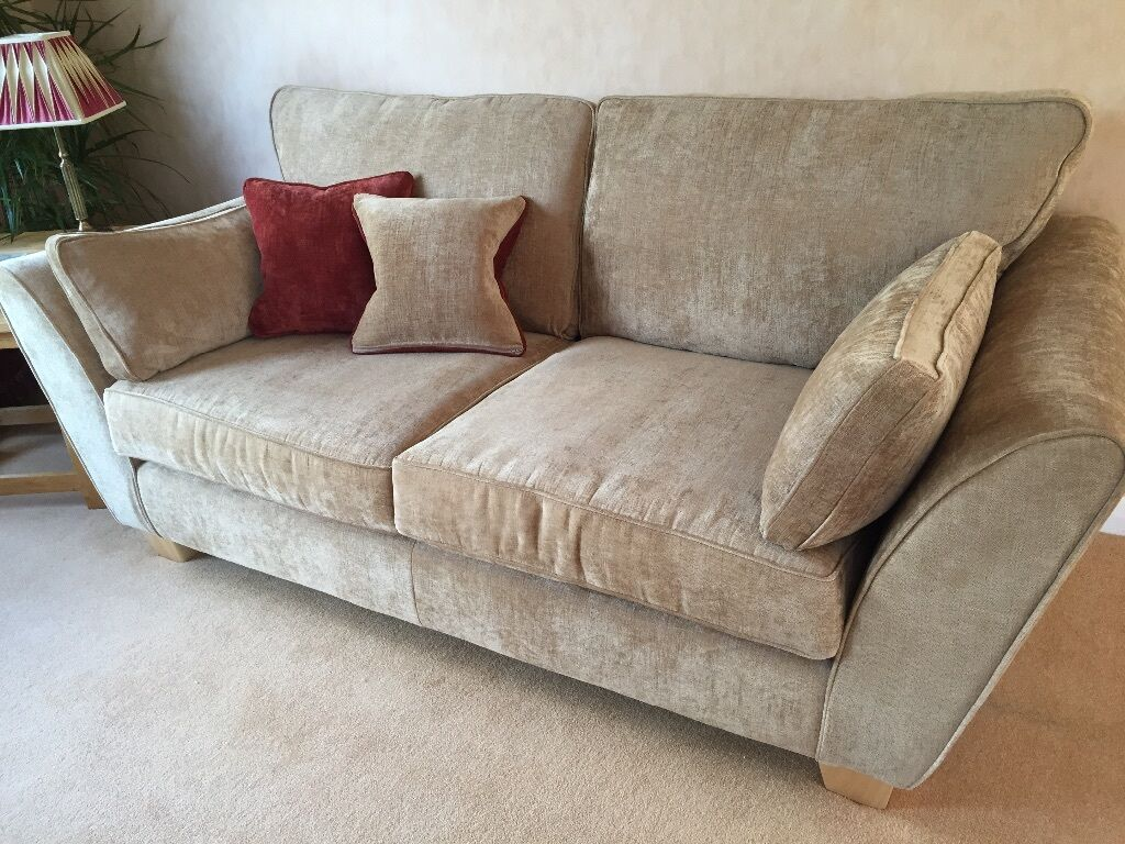 barker and stonehouse sofa protection bed boards support overton 2 3 seater sofas in