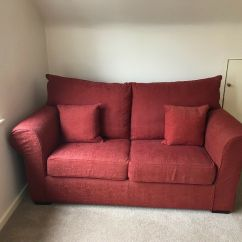 Corner Sofa Bed New York Rv Beds Nz Multi In Longfield Kent Gumtree