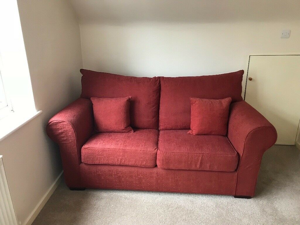 gumtree york sofas sofa store glasgow fort multi bed in longfield kent