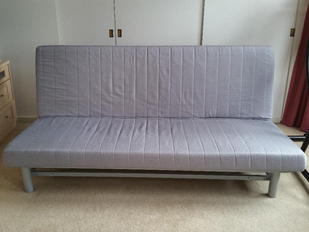 futon chair bed ikea bedroom nursing lovas