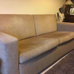 Luxury Sofa Beds Dwr Bed In Ashford Kent Gumtree