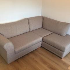 Big Chunky Corner Sofas Sofa Sfatto Next Toulouse Modular In Sheffield South