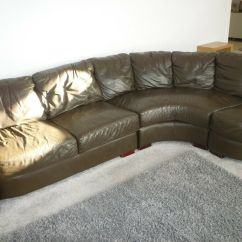 Furniture Village Sofa Bed Dante Ikea Sleeper With Chaise Leather Sofas