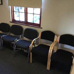 Waiting Room Chairs For Sale Ergonomic Chair Grainger 10 Metal Fabric 2 Wood Per