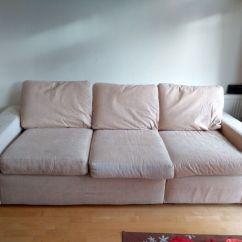 Sofa London Gumtree Lloyds Of Chatham Multiyork 3 Seater In Kingston