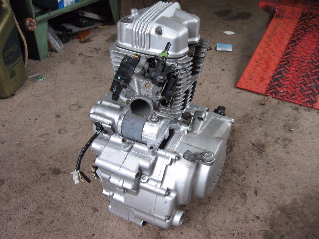 Kawasaki 90cc Wiring Diagram Get Free Image About Wiring Diagram