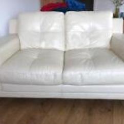 Sofasworld Edinburgh Child S Flip Foam Sofa 2 Seater In Meadows Sofas Armchairs Couches Modern Italian Leather Cream