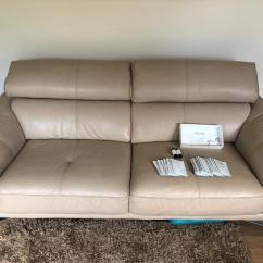 Full Grain Leather Sofa Malaysia Ligne Roset Modell Smala Custom Made Sofas Home The Company