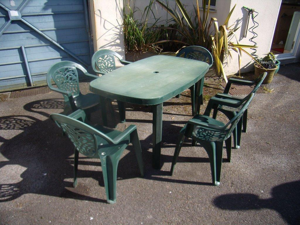 green resin patio chairs paris cafe table and plastic